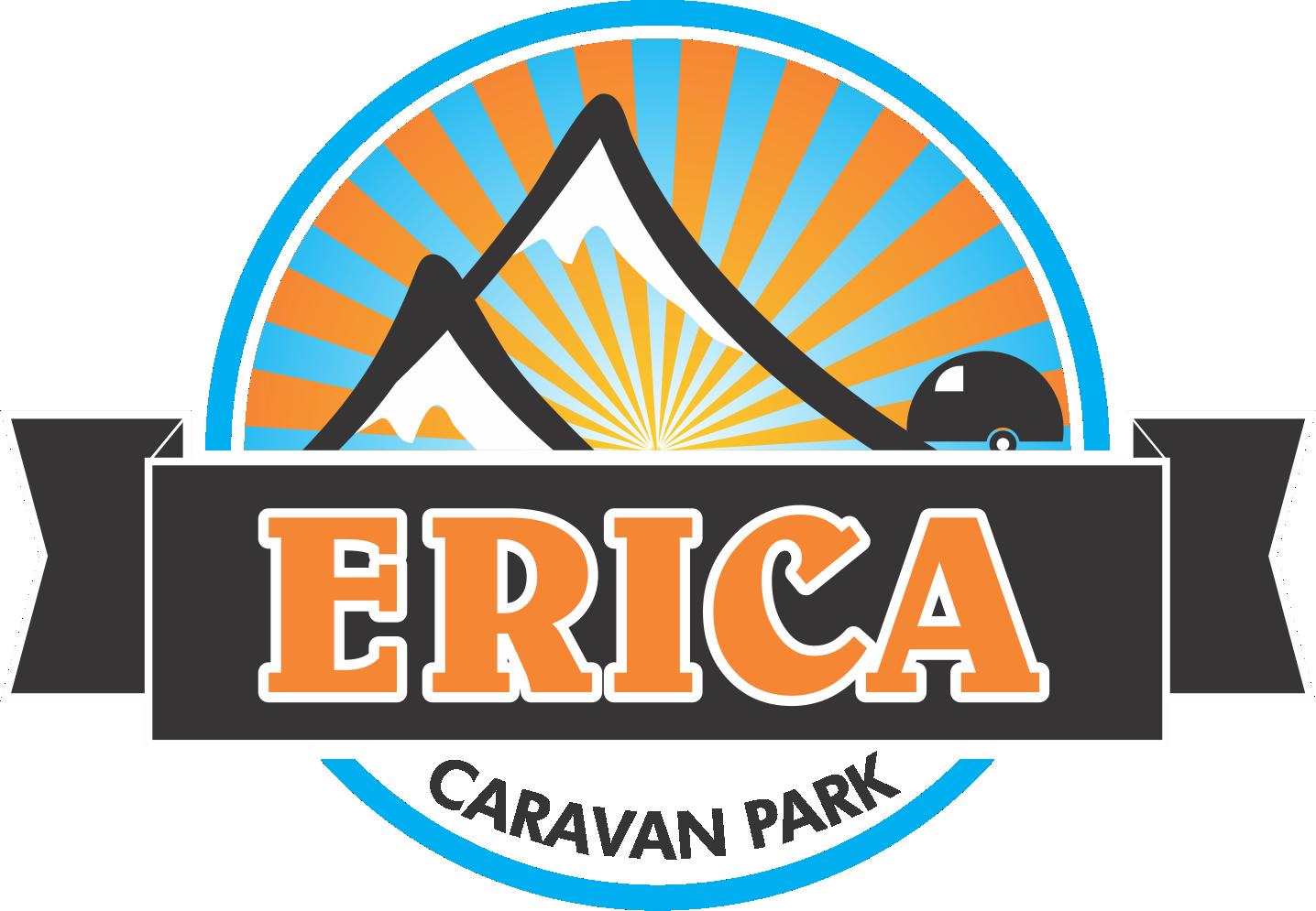 Erica Caravan Park